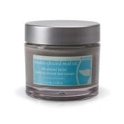 The Glacial Facial Masque - Vanilla & Lavender - Mud Mask by Alaska Glacial Mud Company
