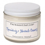 Farmaesthetics Nourishing Herbal Cream - 60ml