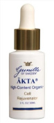 Gunilla Of Sweden AKTA Cell Rejuvenator 30ml