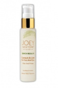 Joey New York Correct-A-Line, 50ml