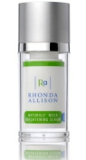 Rhonda Allison Naturale' Mega Brightening Serum