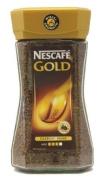 Nescafe Gold 200 gr. 210ml
