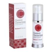Control Corrective® Retinol-C Serum