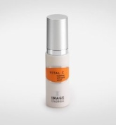 Image Skin Care Vital C Hydrating Anti-ageing Serum 50ml