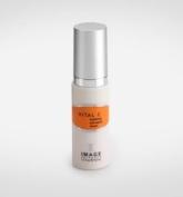 Image Skin Care Vital C Hydrating Anti-ageing Serum 50ml