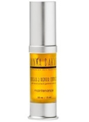 Sonya Dakar Omega-3 Repair Complex - Maintenance 15ml
