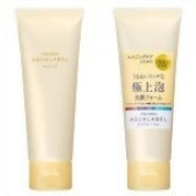 Shiseido AQUALABEL Hyaluronic Acid Face Wash | HOUJUN AWA Face Wash Foam 110g