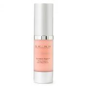 Skinn Cosmetics Collagenesis Stem Rejen For Eyes 0.5oz/15ml