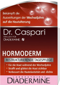 Diadermine Dr. Caspari Hormoderm Day Moisturiser 50 ml
