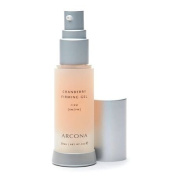 ARCONA Cranberry Firming Gel, Firm AM/PM 1 oz