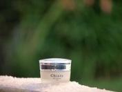 Chiara Dead Sea Cosmetics Facial Peel