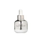 Dewytree Argan Premium Facial Oil 30ml.