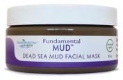 Fundamental Mud - Dead Sea Mud Facial Mask