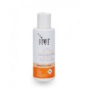 Glymed Plus Serious Action Skin Peeling Lotion 120ml