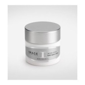 Image Ageless Total Repair Creme - 60ml