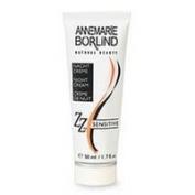 Annemarie Borlind ZZ Sensitive Night Facial Cream