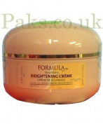 Formula Aha Beautifying Brightening Creme