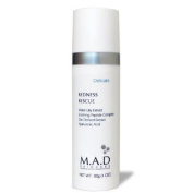 M.A.D. Skincare Redness Rescue