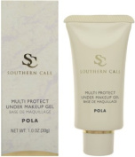 Pola Southern Call Multi-Protect Under Makeup Gel 30g/30ml