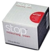 Tripollar Stop after treatment cream