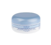HydroShield Hydrating Dream Cream 100g/100ml