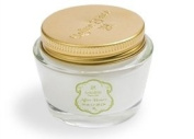 After Hours Nourishing Night Cream with Shea butter