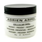 Cellular PPRX - Adrien Arpel - Night Care - 60g/60ml
