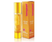 Penta Max Nanosome Gold Serum with placenta LB13