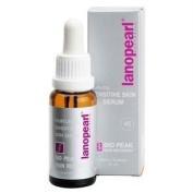 Placenta Sensitive Skin Serum