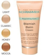 Schrammek Blemish Balm Light 30ml