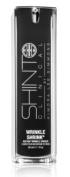 Shinto Clinical - WRINKLE SHRINK Instant Wrinkle Eraser Serum - 30ml