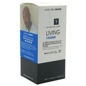 Cinsay Living Young 2 Step InstaLine Eraser & Wrinkleless Moisturising System 60ml