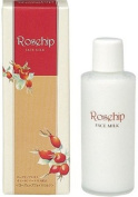 Tree of life Rosehip Face Milk 100ml