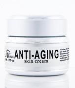 Anti-Ageing skin cream 50ml