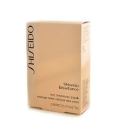 N/A Shiseido Benefiance Eye Treatment Mask 10 packettes