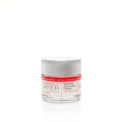 Kimberly Sayer Restore Anti-Ageing Cream
