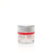 Kimberly Sayer Restore Anti-Ageing Cream