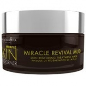 Miracle Revival Mud Skin Restoring Treatment Mask