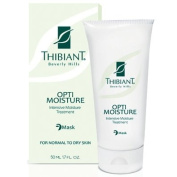 Opti Moisture - Intensive Moisture Treatment