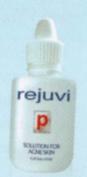 Rejuvi Solution for Acne Skin 10ml