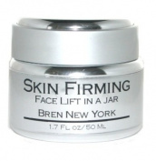 "Skin Firming Cream ""Face Lift In A Jar"""
