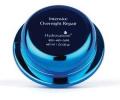 Hydroxatone Intensive Overnight Repair - 30ml