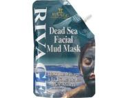 mud mask rivage dead sea pouch