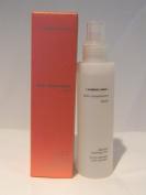 Skin Resonance Tonic Spray
