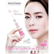 Provamed Gluta Complex Glutathione Bio-intensive Serum Brightening & Age Defying Amazing of Thailand