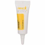 MD Corrective Care Instant Spot Lightener 10ml
