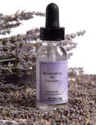 Lavendermint Replenishing B5 Complex