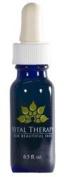 Vital Therapy (Paraben-Free) Vitamin A Complex Serum 15ml/0.5 oz. Bottle