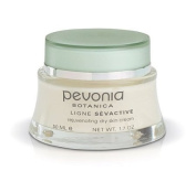 Pevonia Rejuvenating Dry Skin Cream, 50ml