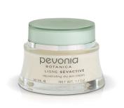 Pevonia Rejuvenating Dry Skin Cream, 50ml